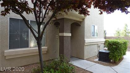 Residential Property for sale in 9050 West Warm Springs Road 1082, Las Vegas, NV, 89148