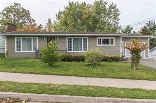 Single Family for sale in 316 King St, Truro, Nova Scotia, B2N 3L6