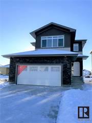 Single Family for sale in 30 Thelon WAY, Winnipeg, Manitoba, R3X0P2