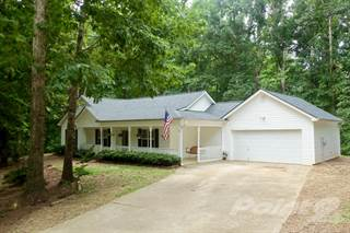 Residential Property for sale in 5380 Morgan Manor Drive, Lula, GA, 30554