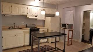 Condo for sale in 26 Ernest Avenue 3, Exeter, NH, 03833