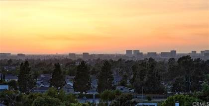 Residential Property for sale in 18671 Via Palatino, Irvine, CA, 92603