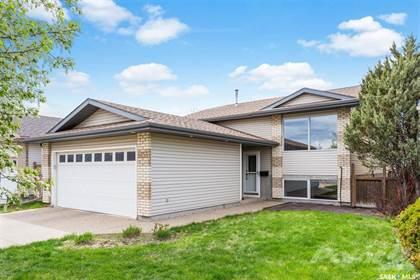 Residential Property for sale in 1636 Violet CRESCENT, Regina, Saskatchewan, S4X 4L7