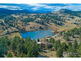 Single Family for sale in 974 Spring Ranch Dr, Golden, CO, 80401