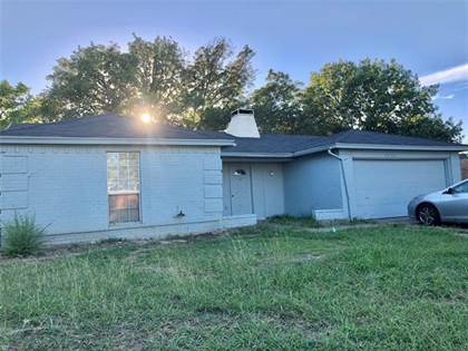 Residential Property for sale in 2504 S Center Street, Arlington, TX, 76014