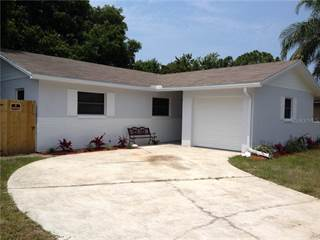 Single Family for rent in 2642 20TH AVENUE SW, Largo, FL, 33774