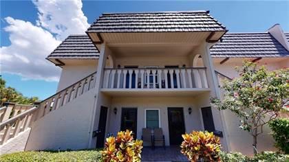 Residential Property for sale in 902 CORDOVA GRNS, Seminole, FL, 33777
