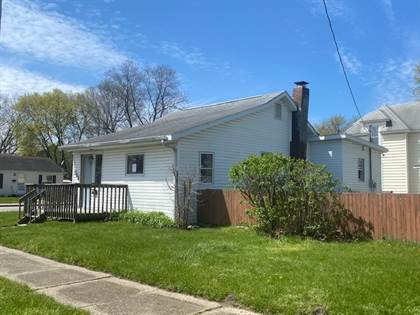 Residential Property for sale in 502 E Lawrence Street, Mishawaka, IN, 46545