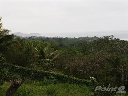 Lots And Land for sale in Terreno de 3000m2 con increíble vista al mar a 800m2 de la playa Cod: SJ-CAR, San Jose, Santa Elena