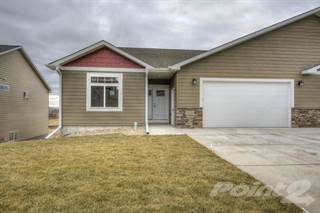 Condo for sale in 3029 Hoefer Avenue, Rapid City, SD, 57701