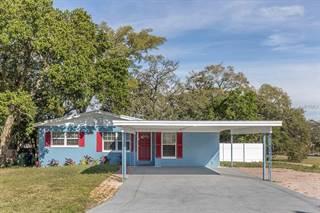 Single Family for sale in 2912 E 99TH AVENUE, Tampa, FL, 33612