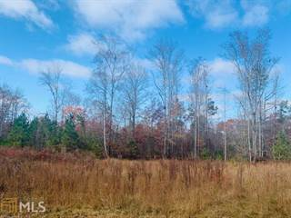 Land for sale in 0 Hopkins Rd, Palmetto, GA, 30268