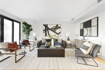 Residential Property for sale in 169 Eagle Street 2A, Brooklyn, NY, 11222