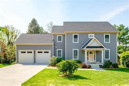 Residential Property for sale in 456 PRESTON DR, Harrisonburg, VA, 22801