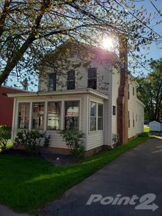 Residential Property for sale in 27 Broad St, Pulaski, NY, 13142
