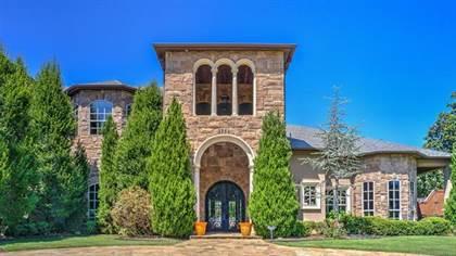 Residential Property for sale in 3718 S Delaware Avenue, Tulsa, OK, 74105