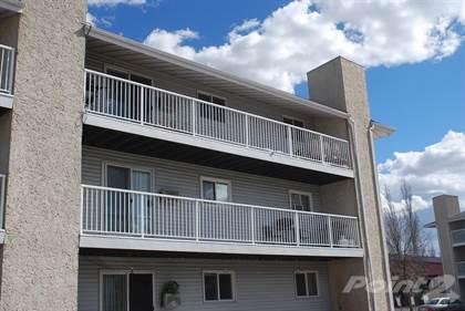 Condominium for sale in 2406 Heseltine ROAD 509, Regina, Saskatchewan, S4V 1N9
