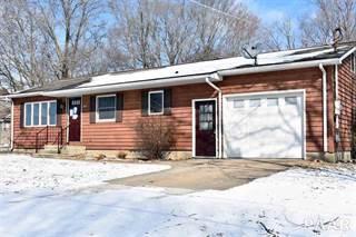 Single Family for sale in 105 E NINTH Street, Delavan, IL, 61734