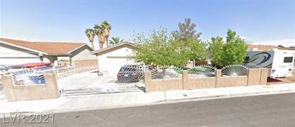 Residential Property for sale in 1709 Gatewood Drive, Las Vegas, NV, 89108