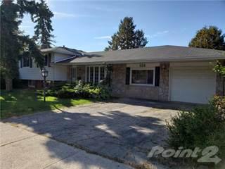 Residential Property for rent in 526 CHAMBERLAIN Road, Burlington, Ontario, L7L 2V1
