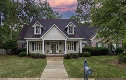 Residential Property for sale in 119 LAKE FOREST DR, Brandon, MS, 39047