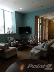 Apartment for rent in McKinley School - 1 bedroom, IN, 46947