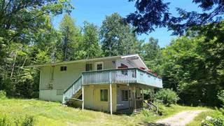 Single Family for sale in 102-A Hemlock Road, Bartlett, NH, 03812