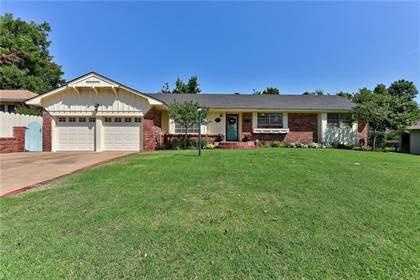 Residential Property for sale in 2621 Lancaster Lane, Oklahoma City, OK, 73116
