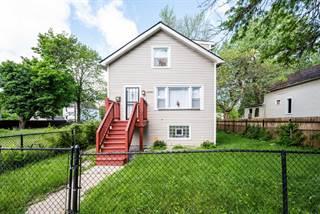 Single Family for rent in 7408 South DORCHESTER Avenue, Chicago, IL, 60619