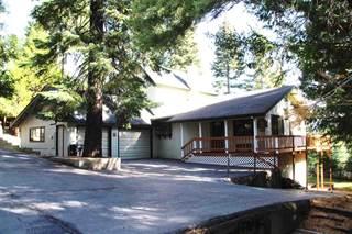 Single Family for sale in 718 Lake Ridge Road, Lake Almanor Country Club, CA, 96137