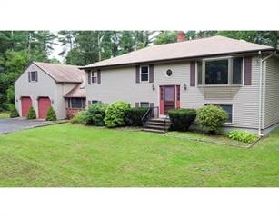 Single Family for sale in 563 High Hill Rd, Dartmouth, MA, 02747