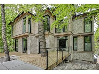 Single Family for sale in 18A WESTMOUNT PARK ROAD, Etobicoke, Ontario