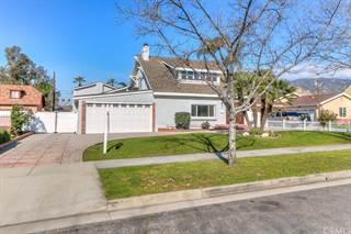 Single Family for sale in 1033 N Soldano Avenue, Azusa, CA, 91702
