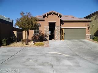 Single Family for sale in 2552 CHAMPAGNE TOPAZ Lane, Las Vegas, NV, 89120