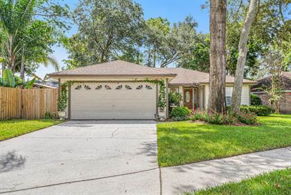 Residential Property for sale in 12462 HERBLORE DR, Jacksonville, FL, 32225