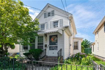 Residential Property for sale in 128 Barnard Avenue, Staten Island, NY, 10307