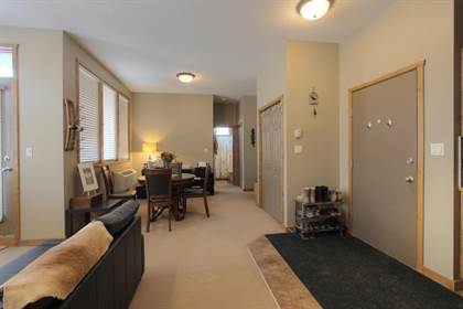 Single Family for sale in 519 13TH STREET 5, Invermere, British Columbia, V0A1K0