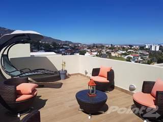 Apartment for sale in Riverstone Residencial, Escazu (canton), San José