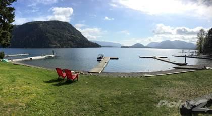 Residential Property for rent in 7285 Walton Road, Honeymoon Bay, British Columbia, V0R 1Y0