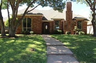 Single Family en venta en 6410 Bay Hill Drive, Abilene, TX, 79606