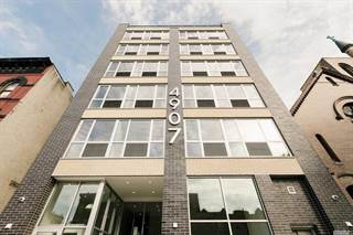 Condo for sale in 4907 4th Ave 5B, Brooklyn, NY, 11220
