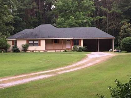 Residential Property for sale in 870 W Evans Mill Road, Fulton, MS, 38843