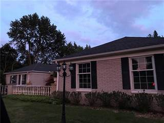 Single Family for sale in 33641 BRITTANY, Farmington Hills, MI, 48335
