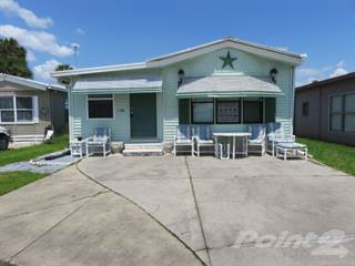 Residential Property for sale in 1198 Barracuda Lane, Florida Keys, FL, 33037
