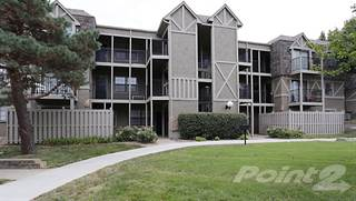 Apartment for rent in Haverford West, Shawnee, KS, 66214