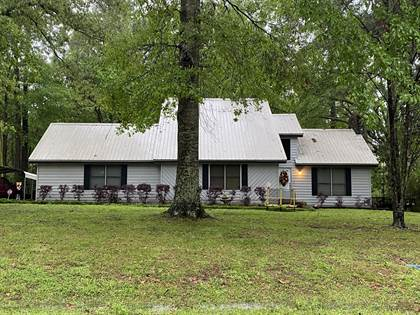 Residential Property for sale in 1009 Parker Rd., Hattiesburg, MS, 39402