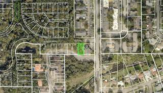 Land for sale in WOODLAWN TERRACE, Clearwater, FL, 33755