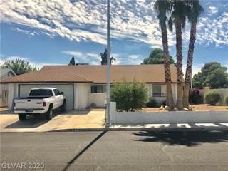 Single Family for sale in 6325 SANTA MARIA Avenue, Las Vegas, NV, 89108