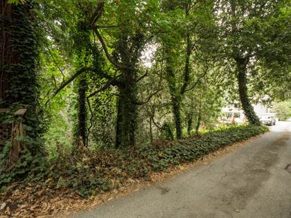 Lots And Land for sale in 0 Valencia RD, Aptos, CA, 95003