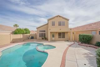 Single Family for sale in 2424 N 131ST Lane, Goodyear, AZ, 85395